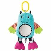 Подвесная игрушка Sassy Монстрик (80230EP)