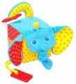 Подвесная игрушка Мякиши Слон (306)