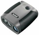 Оптический дальномер Bushnell Sport 450