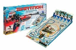 Sport Toys Биатлон