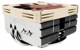 Кулер для процессора Noctua NH-L9x65 SE-AM4