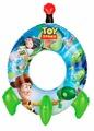 Надувной круг Intex История игрушек 58252