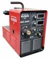 Сварочный аппарат ELITECH АИС 200П (MIG/MAG)