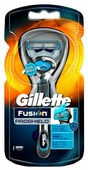 Бритвенный станок Gillette Fusion5 Proshield Chill Flexball