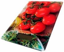 Кухонные весы SUPRA BSS-4205