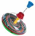 Юла Junfa toys 850-1