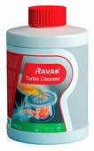 RAVAK порошок для чистки сифонов ванн Turbo Cleaner