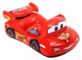 Надувная лодка Intex Тачки Disney-Pixar 58391