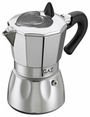 Кофеварка GAT Valentina (9 чашек)
