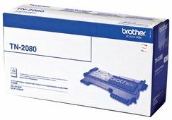 Картридж Brother TN-2080
