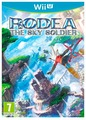 NIS America Rodea: The Sky Soldier