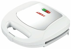 Сэндвичница ARESA AR-1205