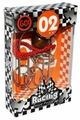 Головоломка Eureka 3D Puzzle Racing Wire Puzzles 2 сложность 2 (473272)