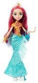 Кукла Ever After High Мишель Мермейд, 29 см, DHF96