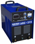 Сварочный аппарат BRIMA ARC-315 (MMA)