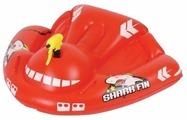 Лодочка надувная Jilong Shark Fin Airplane JL037216NPF
