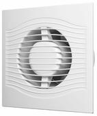 Вытяжной вентилятор DiCiTi SLIM 4 7.8 Вт