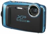 Фотоаппарат Fujifilm FinePix XP130