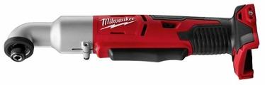 Винтоверт Milwaukee M18 BRAID-0
