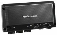 Автомобильный усилитель Rockford Fosgate R300X4