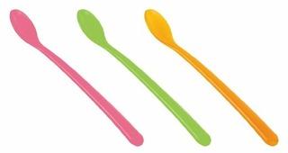 Набор ложек с длинными ручками Tescoma Bambini