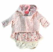 Antonio Juan Комплект одежды для кукол Antonio Juan 142 в ассортименте