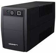 Интерактивный ИБП IPPON Back Basic 850 Schuko