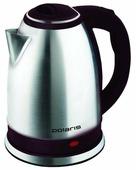 Чайник Polaris PWK 1749CA