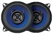 Автомобильная акустика DIGMA DCA-K402