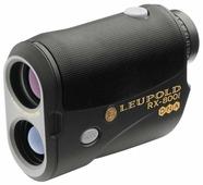 Лазерный дальномер Leupold RX-800i Compact