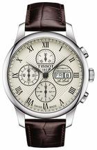 Наручные часы TISSOT T006.414.16.263.00