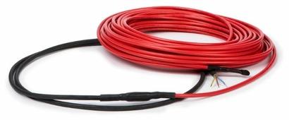 Электрический теплый пол DEVI DEVIflex 18T (DTIP-18) 180Вт