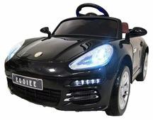 RiverToys Автомобиль Porsche E001EE