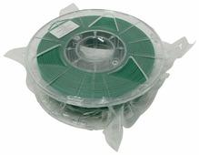 PLA пруток Cactus 1.75 мм зеленый
