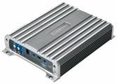 Автомобильный усилитель Cadence SQA250.2
