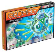 Магнитный конструктор GEOMAG Panels 464-192