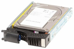 Жесткий диск EMC 118032519-A01