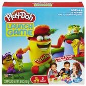Настольная игра Hasbro Игры Плей-До 8752A