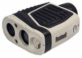 Оптический дальномер Bushnell Elite 1 Mile ARC