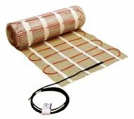 Электрический теплый пол EASTEC ECM-0,5 80Вт
