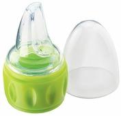 Соска Happy Baby Соска-поильник для бутылок