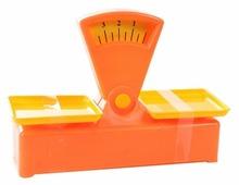 Весы Совтехстром У591