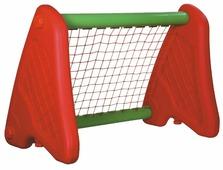 Футбольные ворота King Kids Король футбола (KG4000)
