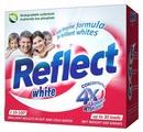 Стиральный порошок Reflect White