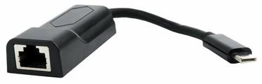 Ethernet-адаптер Gembird A-CM-LAN-01