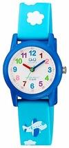 Наручные часы Q&Q VR99 J005