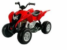VIP Toys Квадроцикл W420