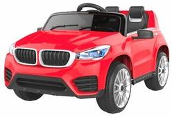 Toyland Автомобиль BMW JH9996