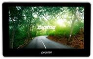 Навигатор Digma AllDrive 700