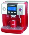 Кофеварка HTI Smart 1680165/ 1680464
